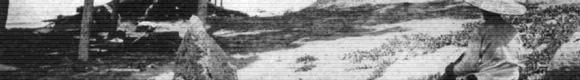 琴引浜の歴史